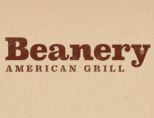 Beanery American Grill