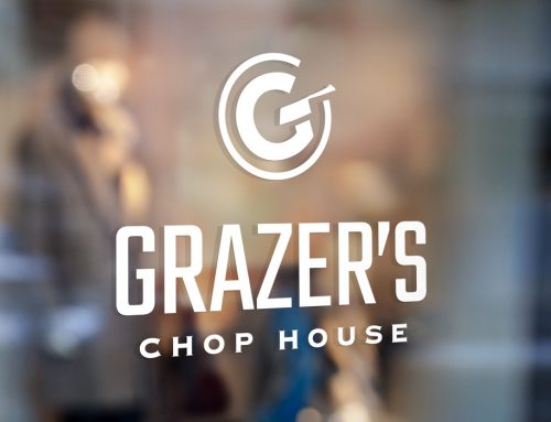 Grazer's Chop House