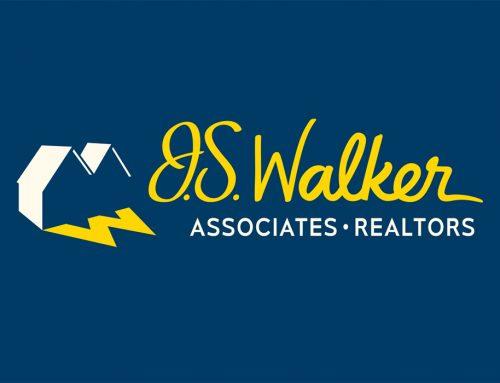 J.S. Walker Associates