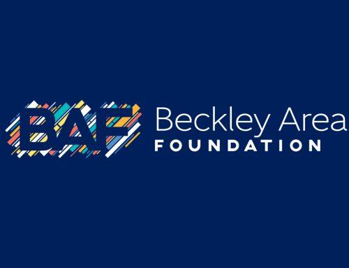 Beckley Area Foundation